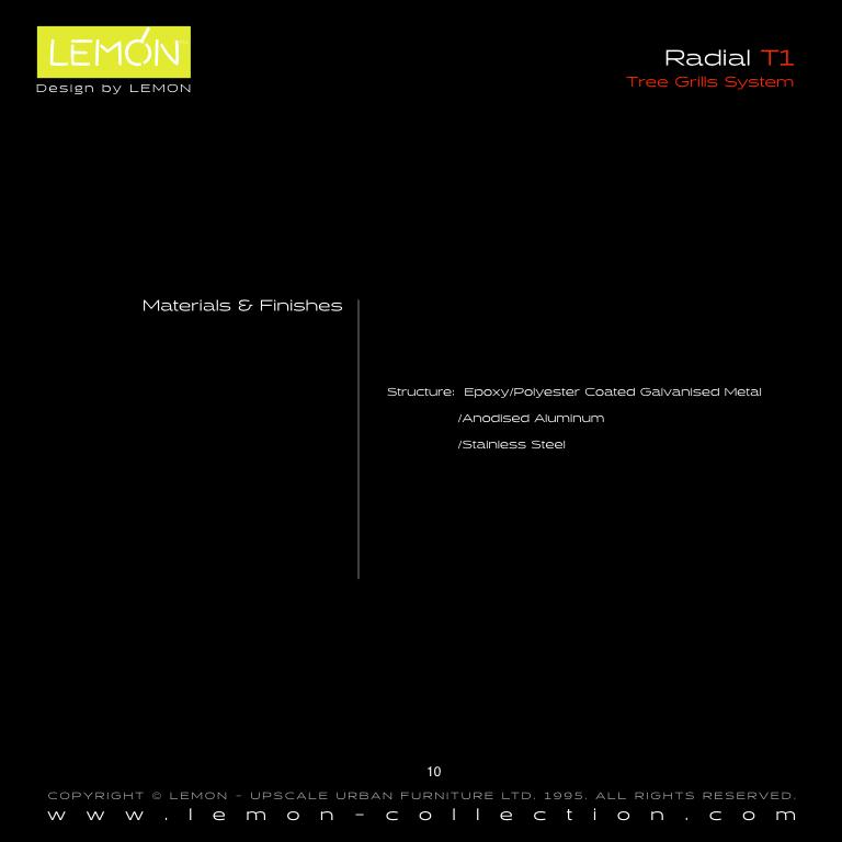 Radial_LEMON_v1.010.jpeg