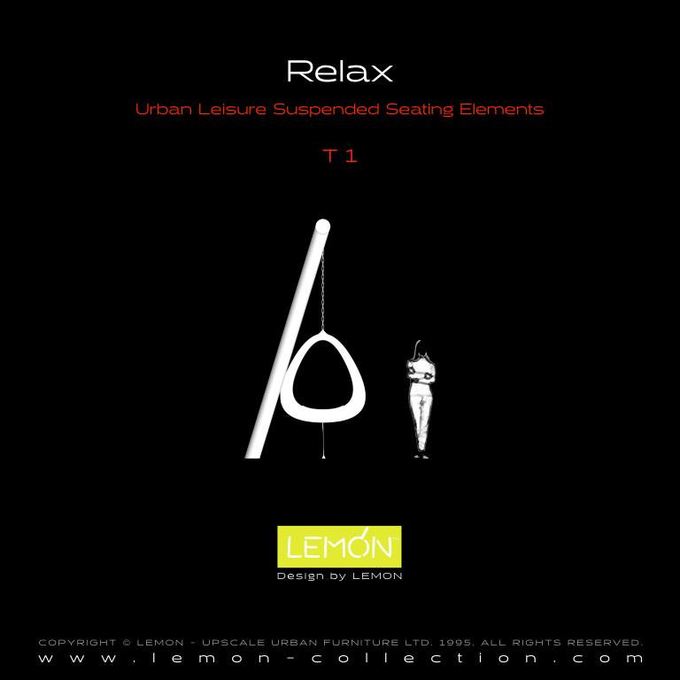 Relax_LEMON_v1.004.jpeg