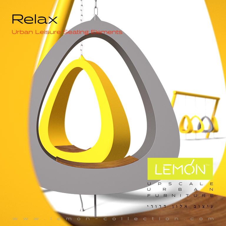 Relax_LEMON_v1.001.jpeg