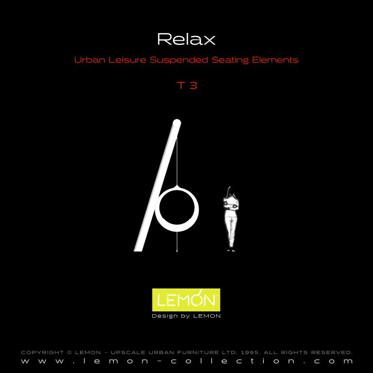 Relax_LEMON_v1.019.jpeg