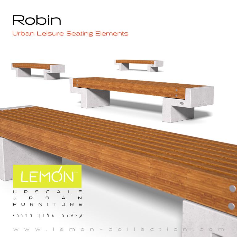 Robin_LEMON_v1.001.jpeg