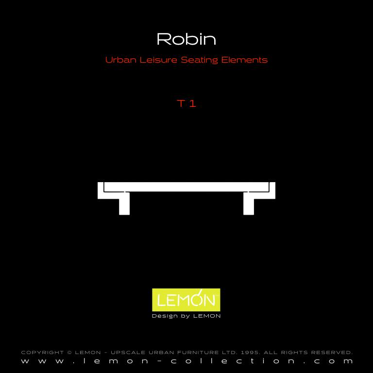 Robin_LEMON_v1.004.jpeg