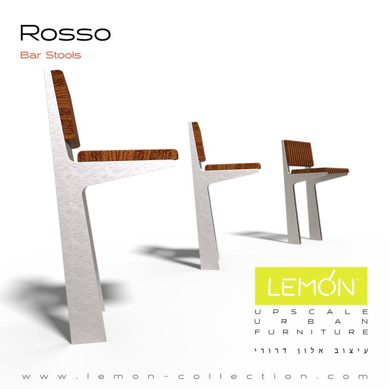 Rosso_LEMON_v1.001.jpeg