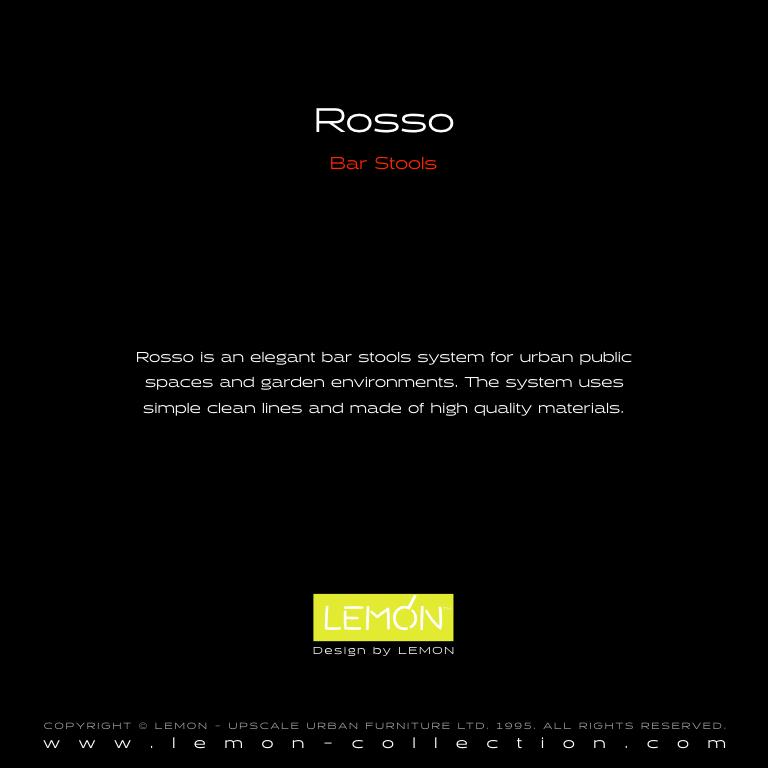 Rosso_LEMON_v1.003.jpeg