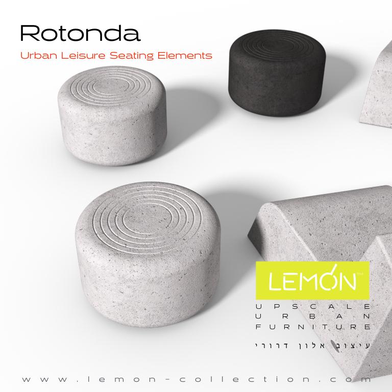 Rotonda_LEMON_v1.001.jpeg