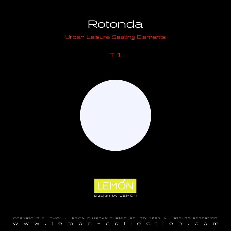Rotonda_LEMON_v1.004.jpeg