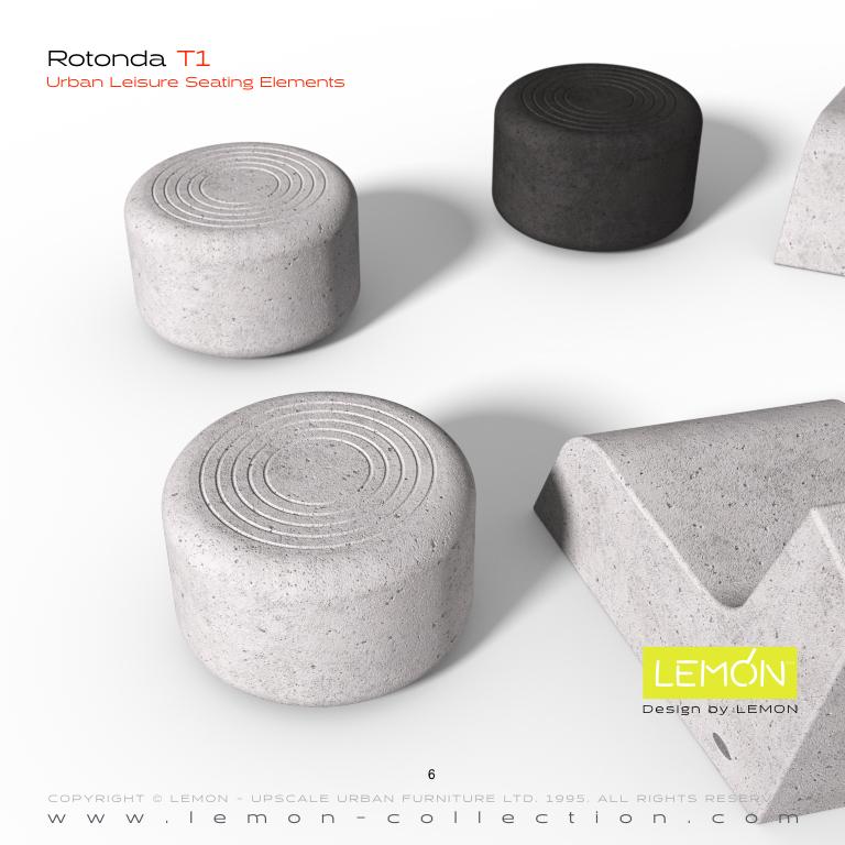 Rotonda_LEMON_v1.006.jpeg