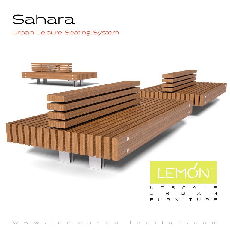 Sahara_LEMON_v1.001.jpeg