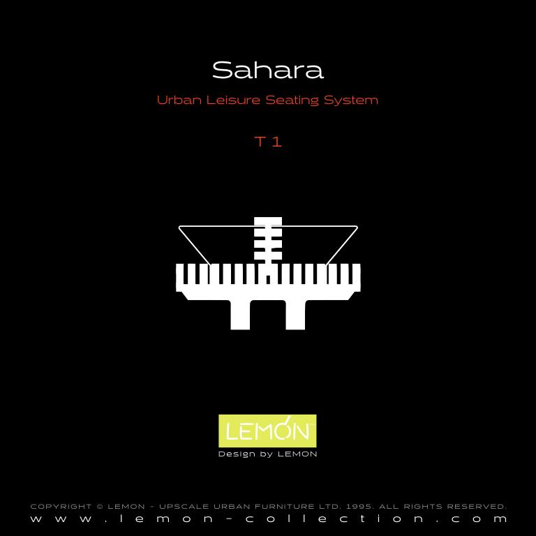 Sahara_LEMON_v1.004.jpeg