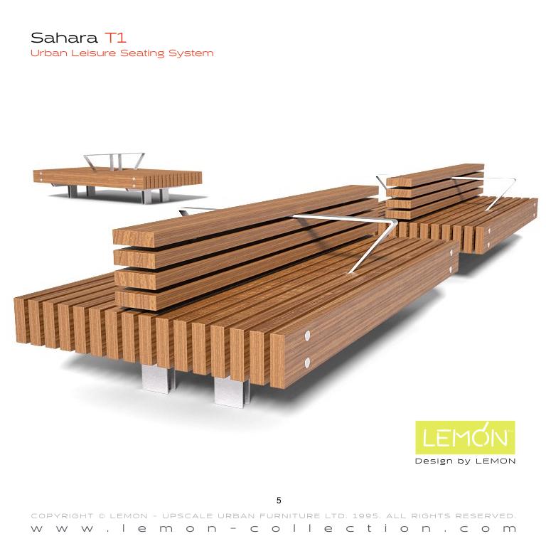 Sahara_LEMON_v1.005.jpeg