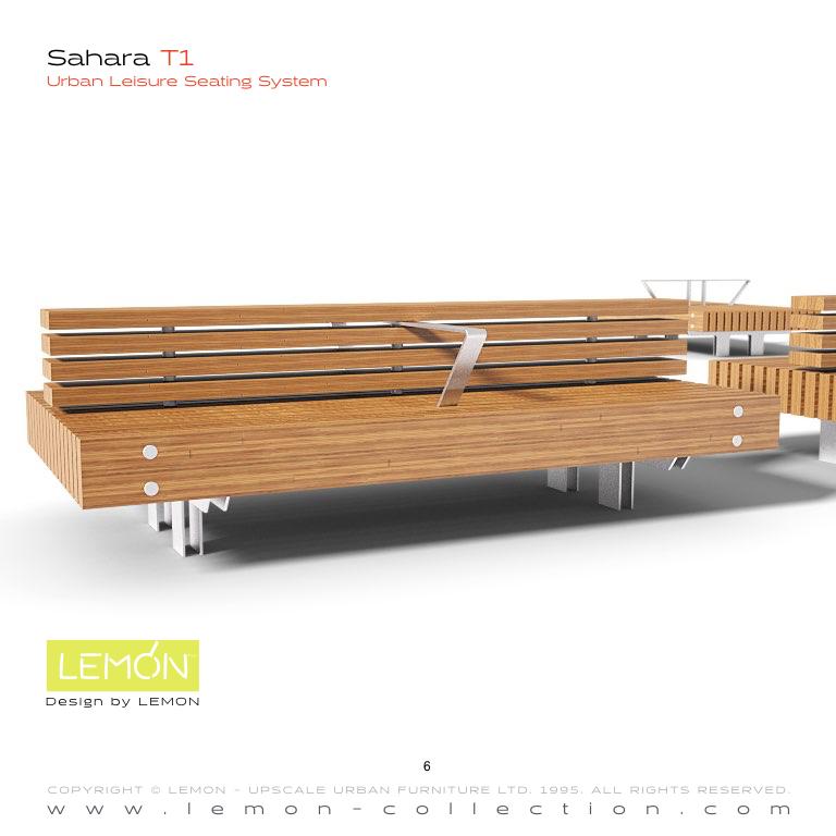 Sahara_LEMON_v1.006.jpeg