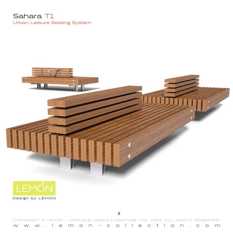 Sahara_LEMON_v1.008.jpeg