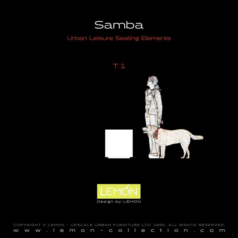 Samba_LEMON_v1.004.jpeg
