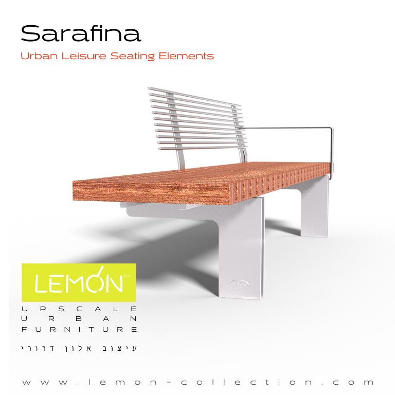 Sarafina_LEMON_v2.001.jpeg