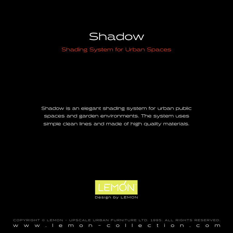 Shadow_LEMON_v1.003.jpeg
