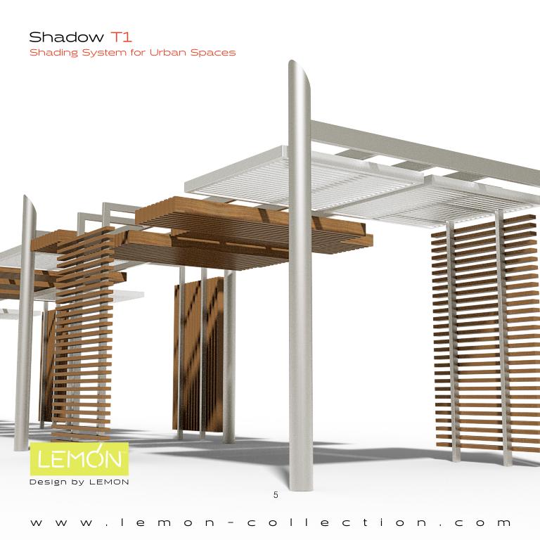 Shadow_LEMON_v1.005.jpeg