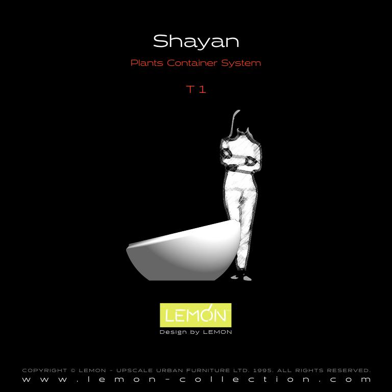 Shayan_LEMON_v1.005.jpeg