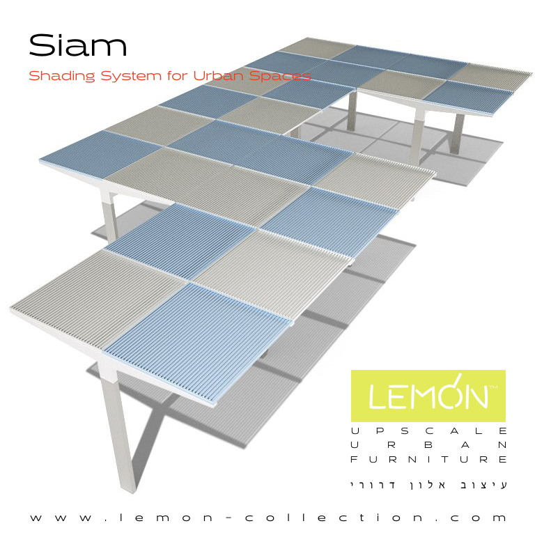 Siam_LEMON_v1.001.jpeg