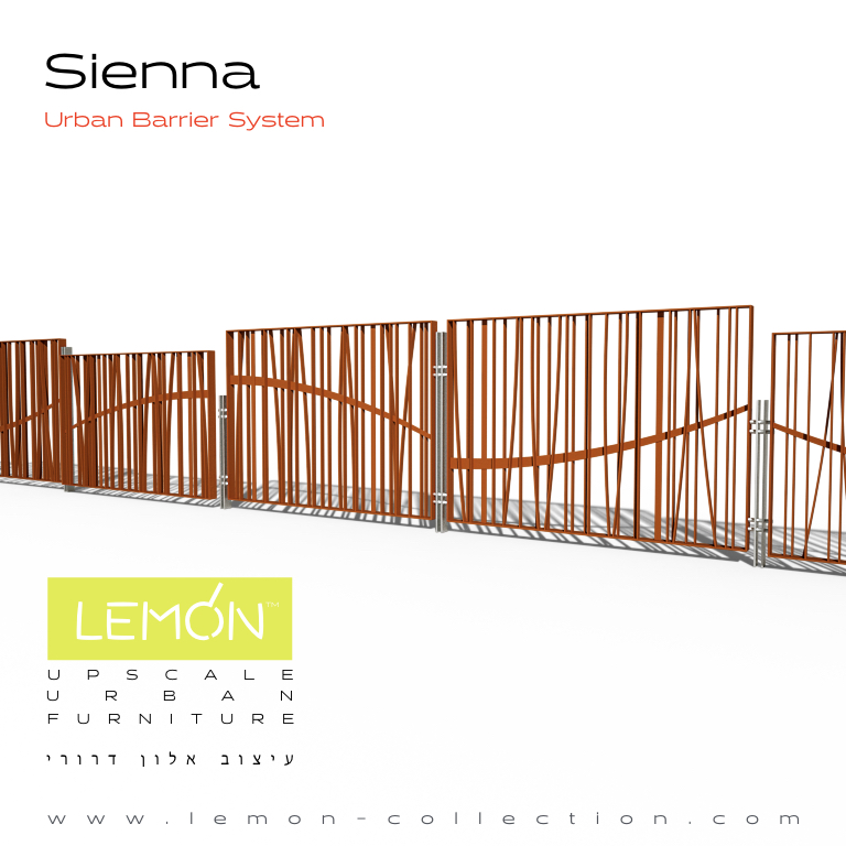 Sienna_LEMON_v1.001.jpeg