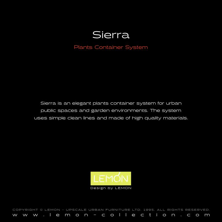 Sierra_LEMON_v1.003.jpeg