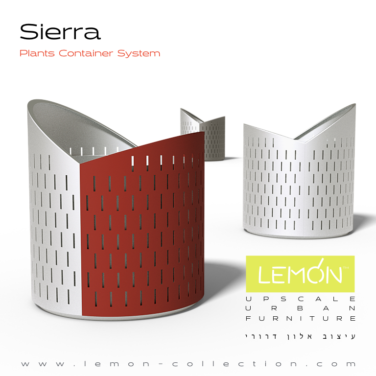 Sierra_LEMON_v1.001.jpeg