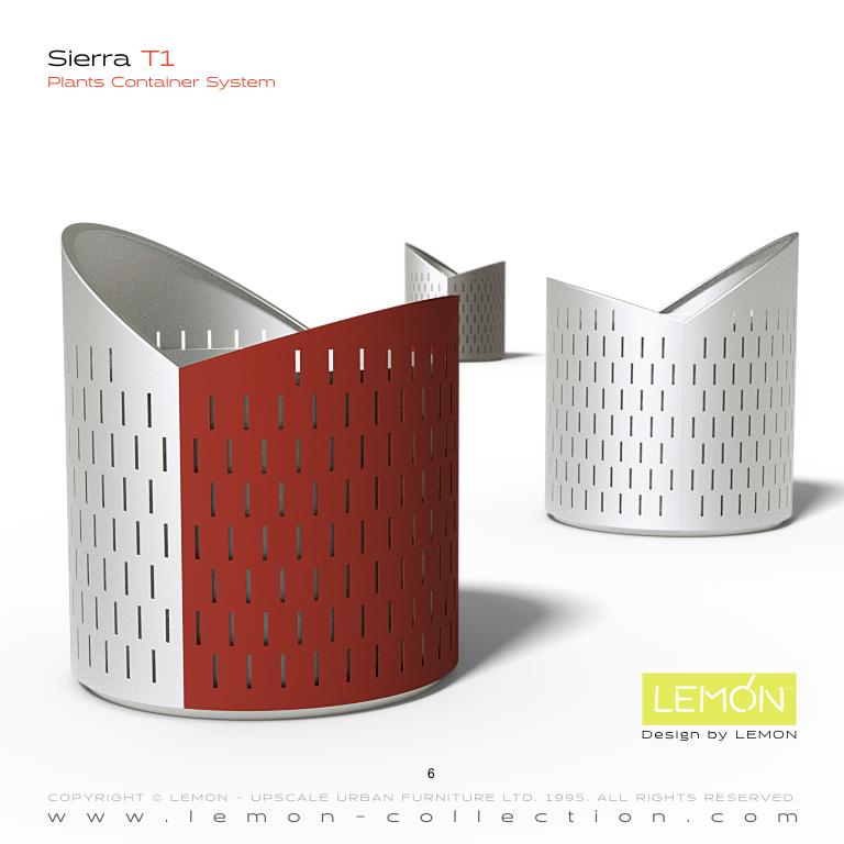 Sierra_LEMON_v1.006.jpeg