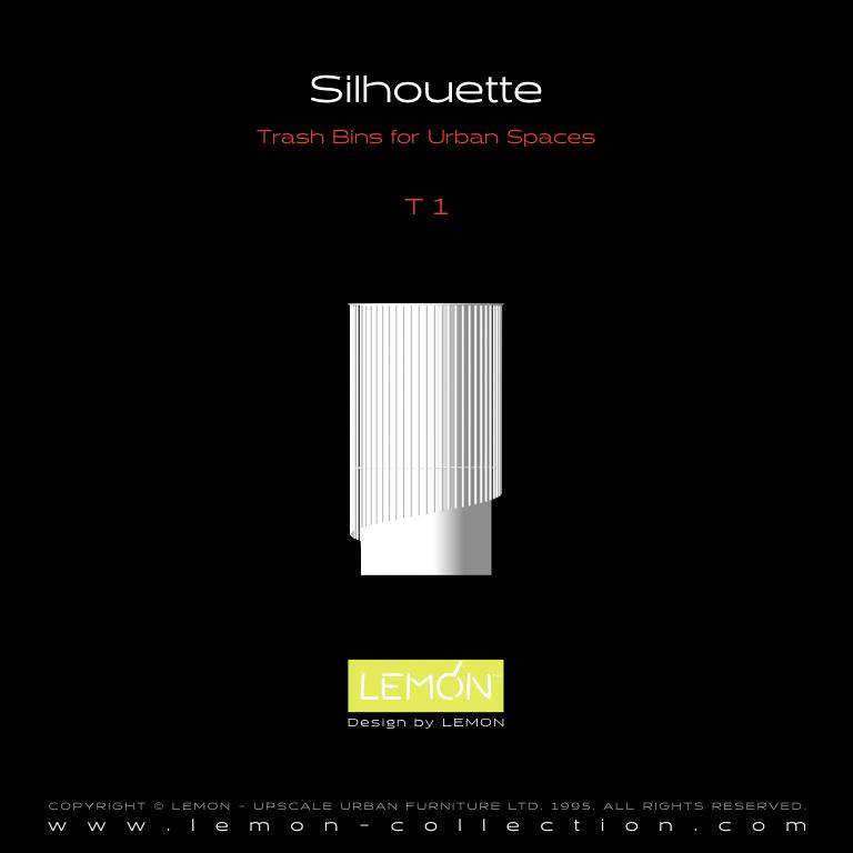 Silhouette_LEMON_v1.004.jpeg