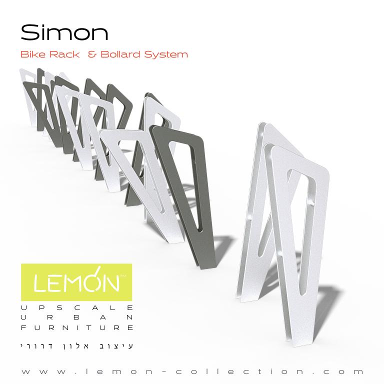 Simon_LEMON_v1.001.jpeg