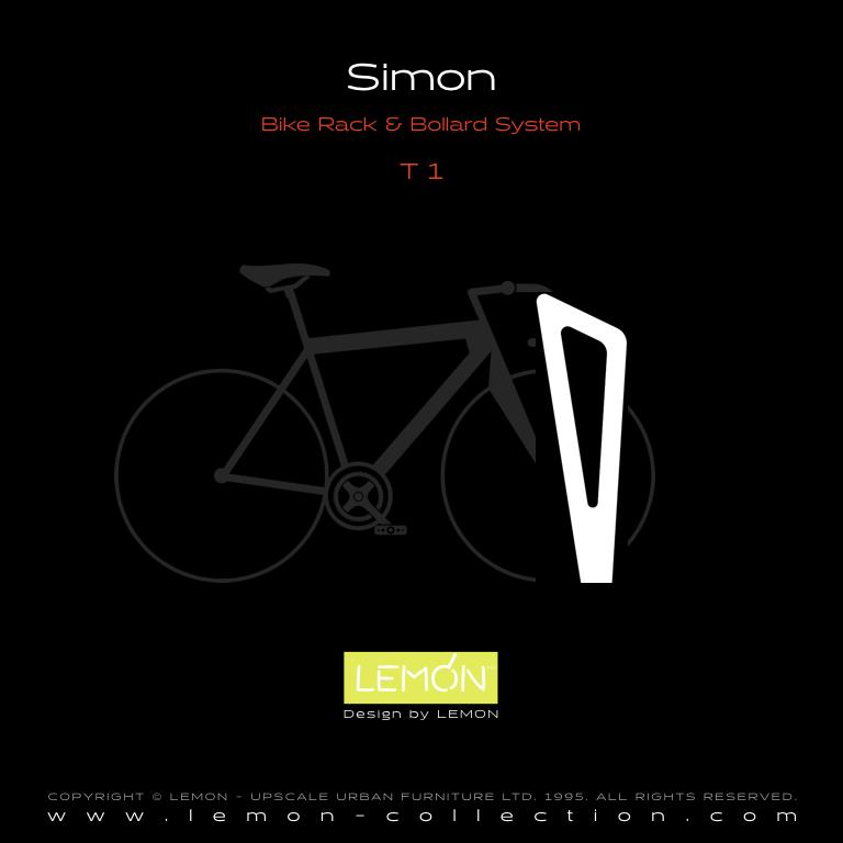 Simon_LEMON_v1.005.jpeg