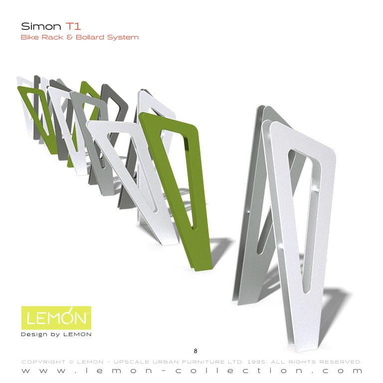 Simon_LEMON_v1.008.jpeg