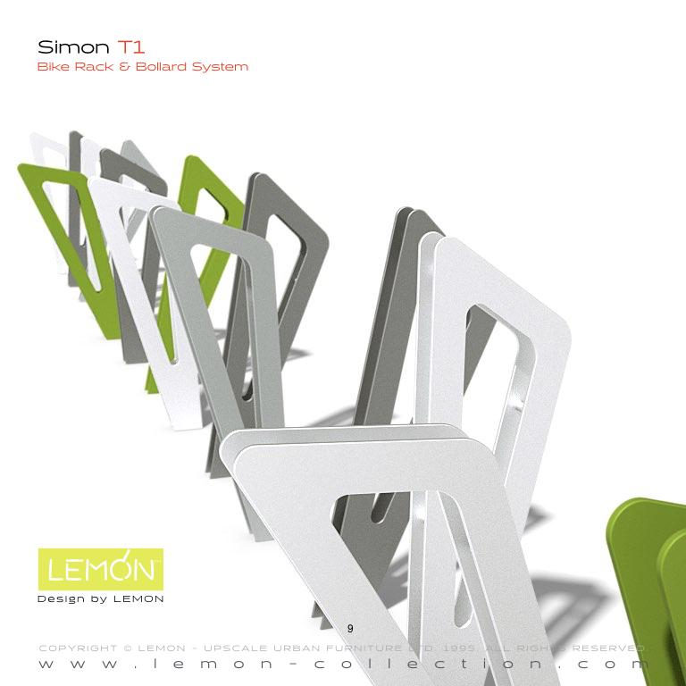 Simon_LEMON_v1.009.jpeg