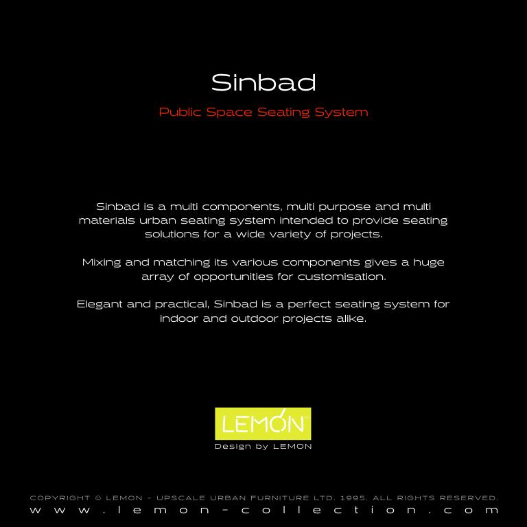 Sinbad_LEMON_v1.003.jpeg