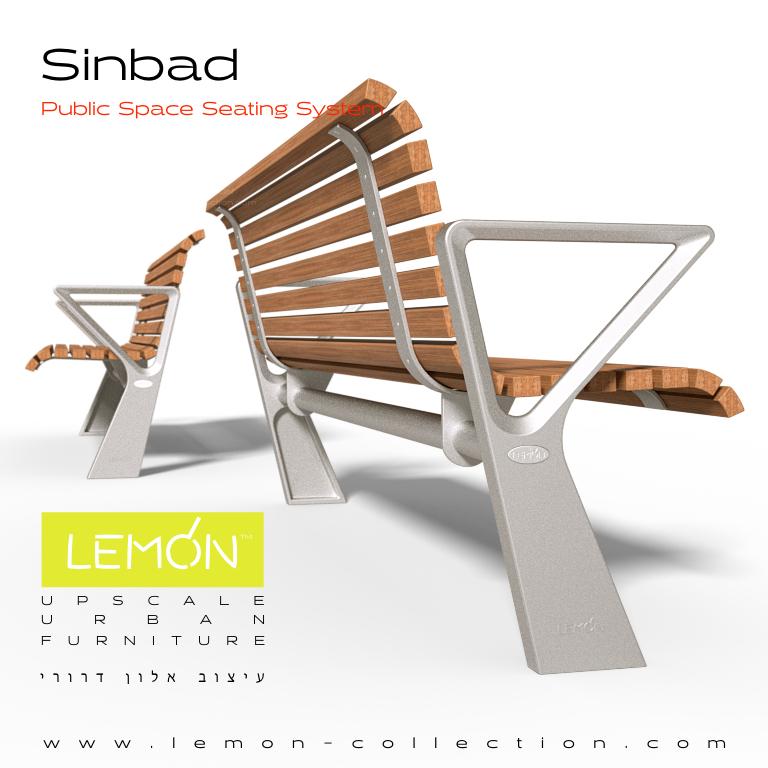 Sinbad_LEMON_v1.001.jpeg