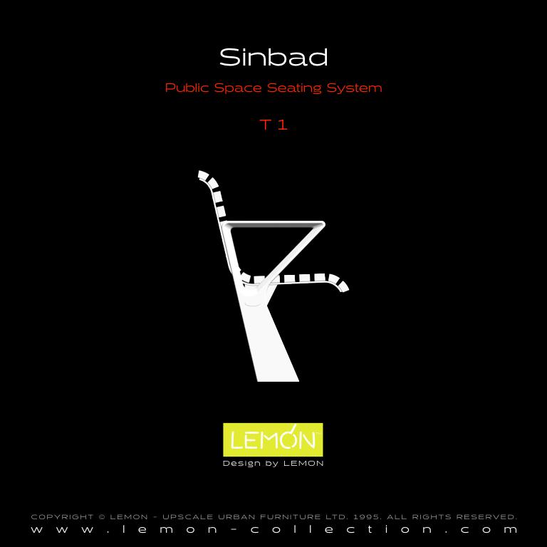 Sinbad_LEMON_v1.004.jpeg