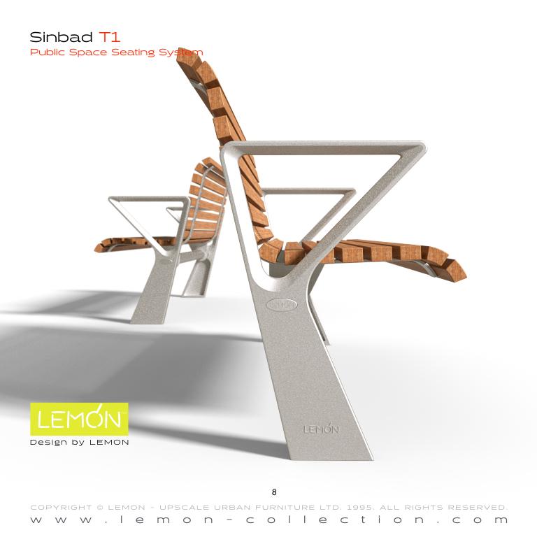 Sinbad_LEMON_v1.008.jpeg