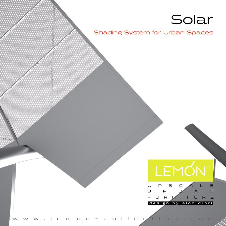 Solar_LEMON_v3_FrontPage.001.jpeg