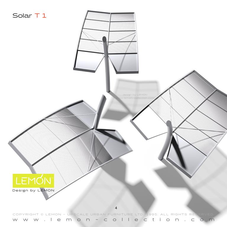 Solar_LEMON_v3.004.jpg