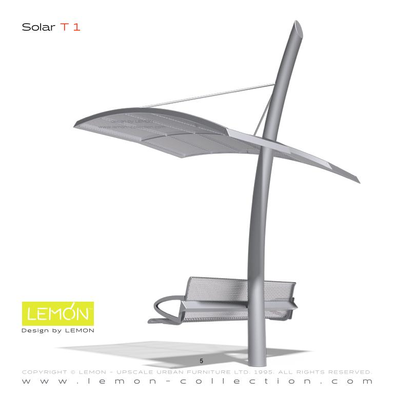 Solar_LEMON_v3.005.jpg