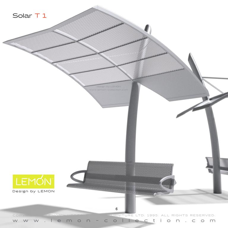 Solar_LEMON_v3.006.jpg