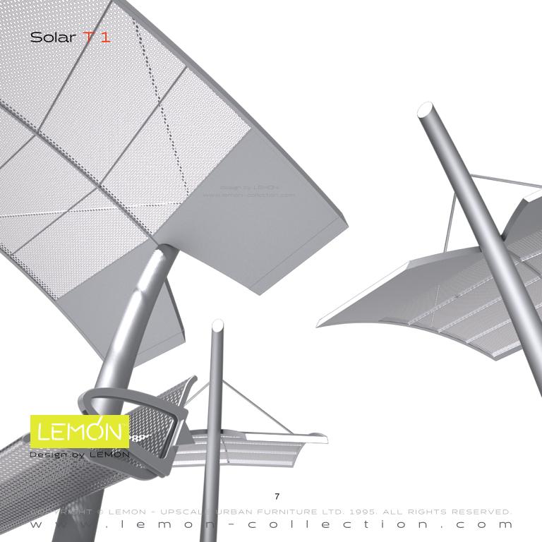 Solar_LEMON_v3.007.jpg