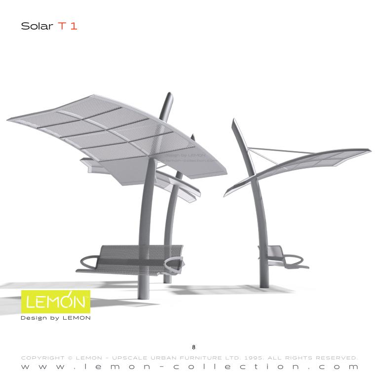 Solar_LEMON_v3.008.jpg