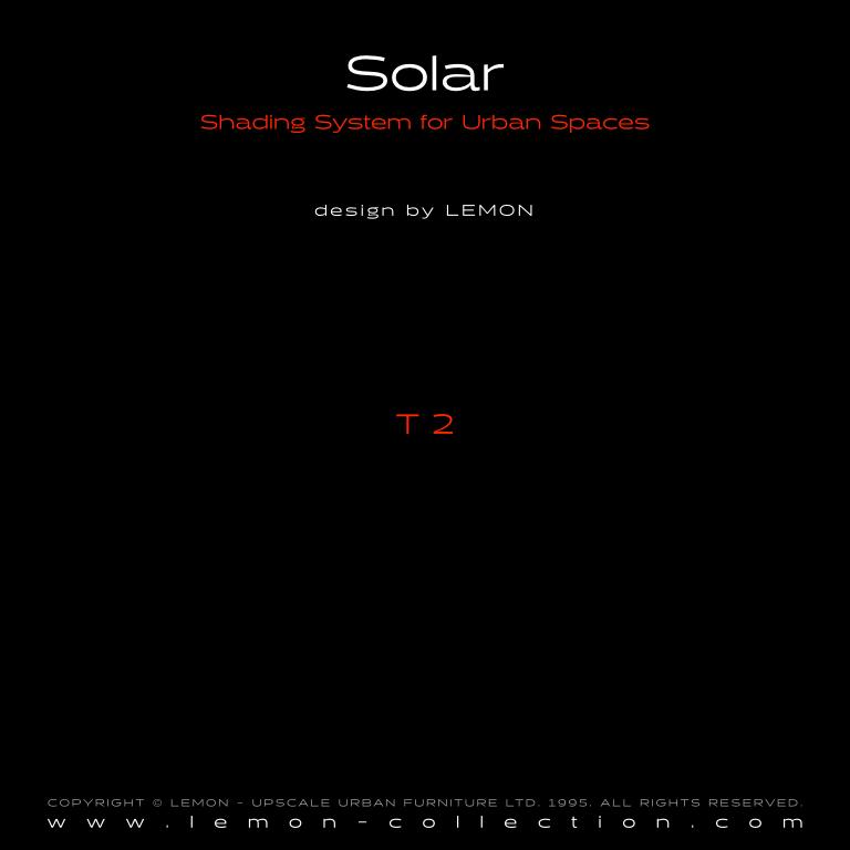 Solar_LEMON_v3.010.jpg