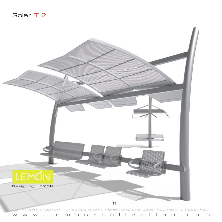 Solar_LEMON_v3.011.jpg