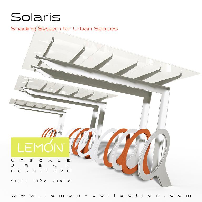 Solaris_LEMON_v2.001.jpeg