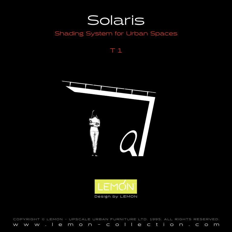 Solaris_LEMON_v2.004.jpeg