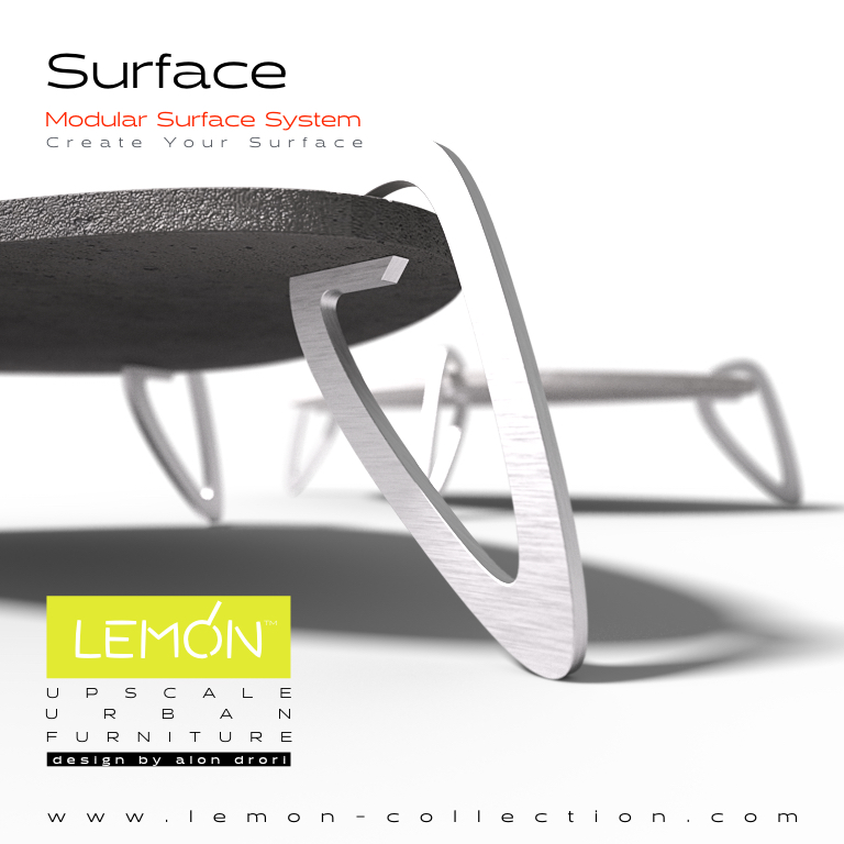 Surface_LEMON_v3.001.jpeg