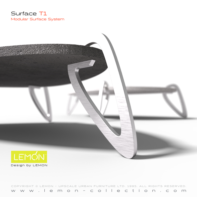 Surface_LEMON_v3.008.jpeg