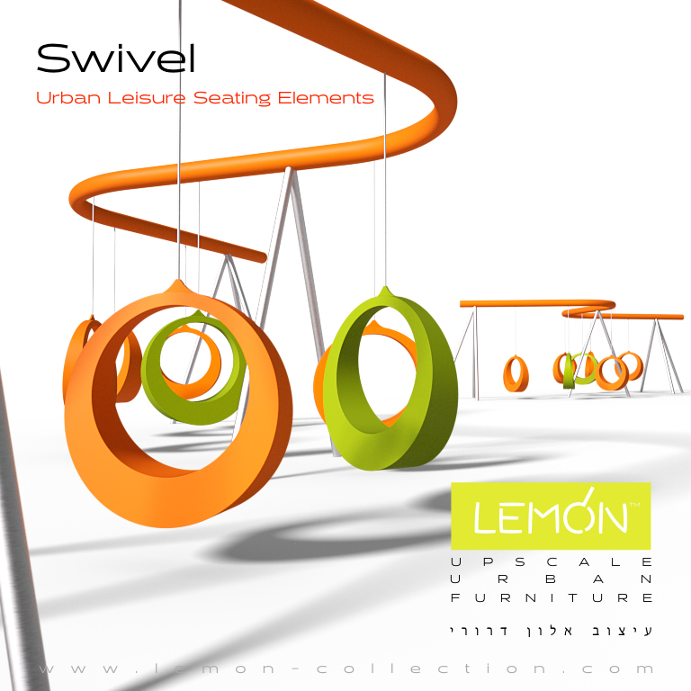 Swivel_LEMON_v1.001.jpeg