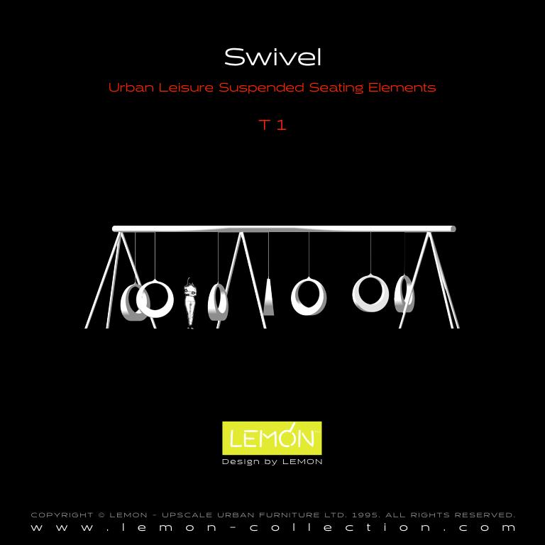 Swivel_LEMON_v1.005.jpeg