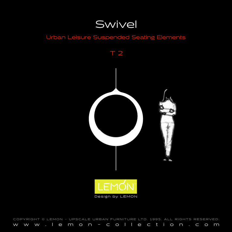 Swivel_LEMON_v1.018.jpeg